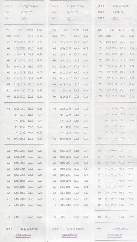 f:id:tokyo-microscope:20171006103811j:plain