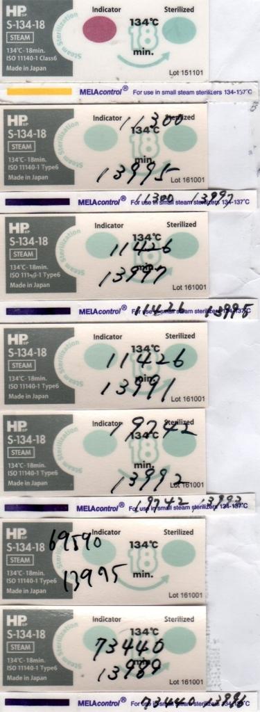 f:id:tokyo-microscope:20171019155021j:plain