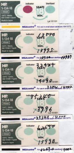 f:id:tokyo-microscope:20171023172551j:plain