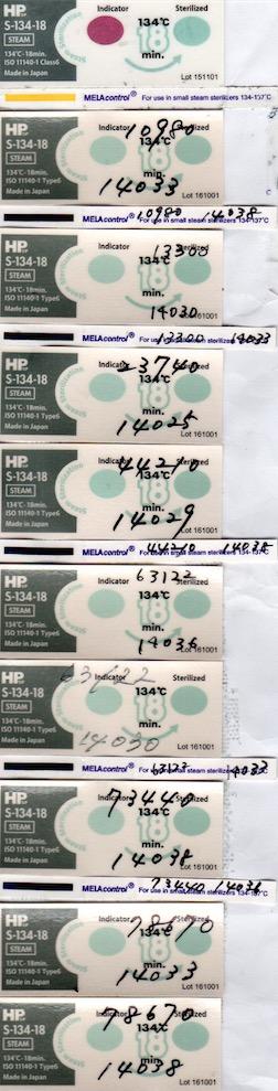 f:id:tokyo-microscope:20171027183115j:plain