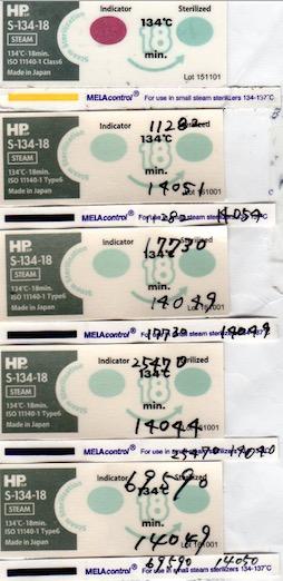f:id:tokyo-microscope:20171030155458j:plain