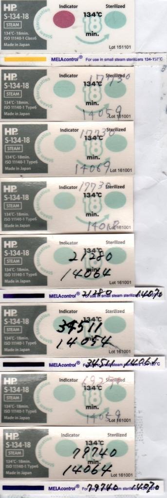 f:id:tokyo-microscope:20171101160039j:plain