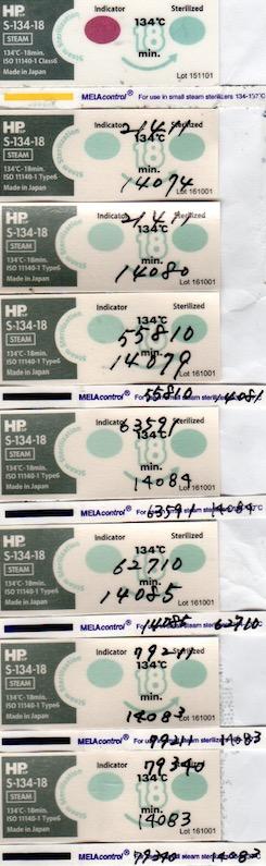 f:id:tokyo-microscope:20171106165823j:plain