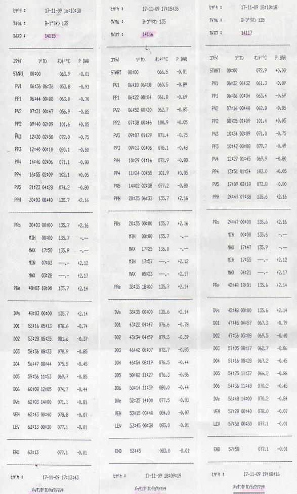 f:id:tokyo-microscope:20171110111537j:plain