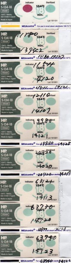 f:id:tokyo-microscope:20171111173347j:plain
