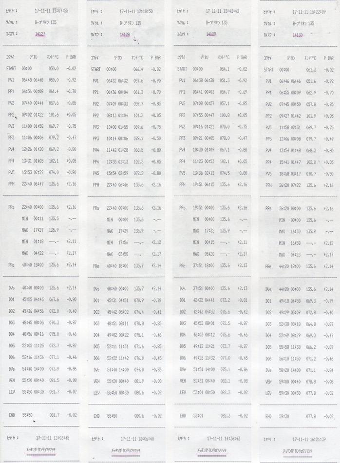 f:id:tokyo-microscope:20171113094432j:plain