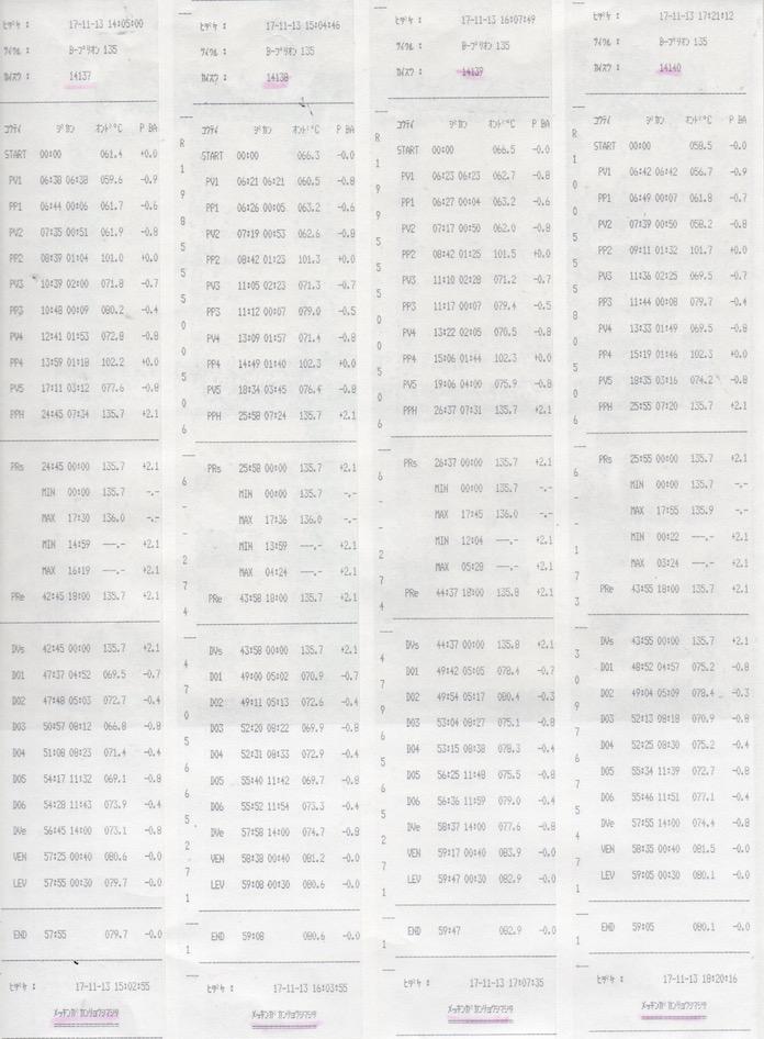 f:id:tokyo-microscope:20171114092052j:plain