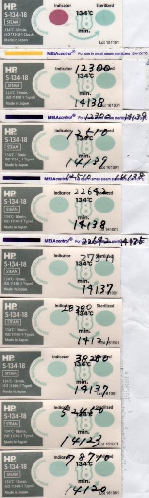 f:id:tokyo-microscope:20171114183312j:plain