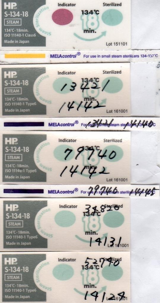 f:id:tokyo-microscope:20171115144407j:plain