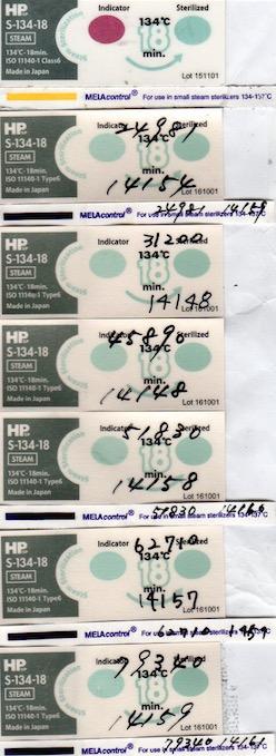 f:id:tokyo-microscope:20171117165023j:plain