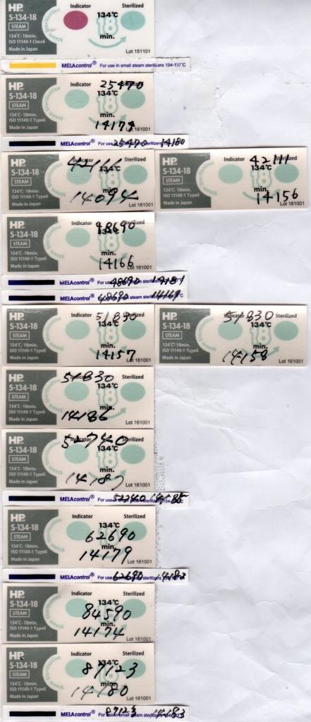 f:id:tokyo-microscope:20171121165952j:plain