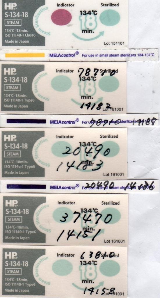f:id:tokyo-microscope:20171122150827j:plain
