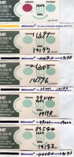f:id:tokyo-microscope:20171127175644j:plain