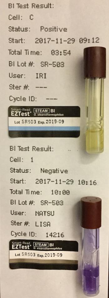 f:id:tokyo-microscope:20171130092756j:plain