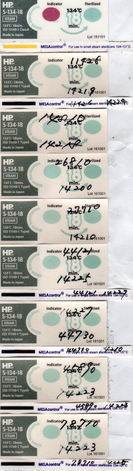 f:id:tokyo-microscope:20171201180858j:plain