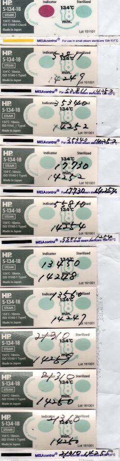 f:id:tokyo-microscope:20171207175128j:plain