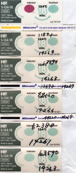 f:id:tokyo-microscope:20171209154443j:plain