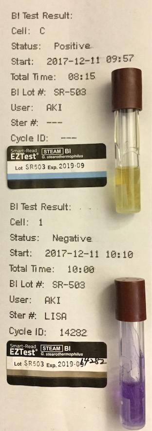 f:id:tokyo-microscope:20171212095117j:plain