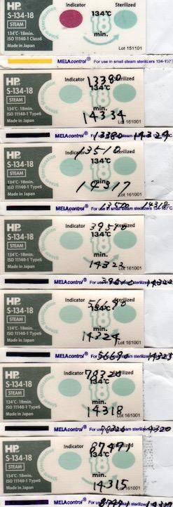 f:id:tokyo-microscope:20171218170622j:plain