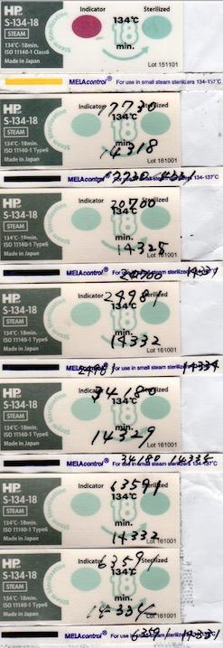 f:id:tokyo-microscope:20171219172704j:plain