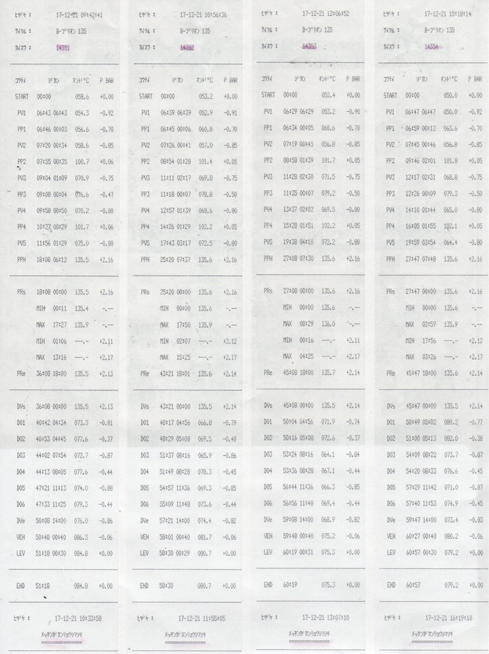 f:id:tokyo-microscope:20171221181602j:plain