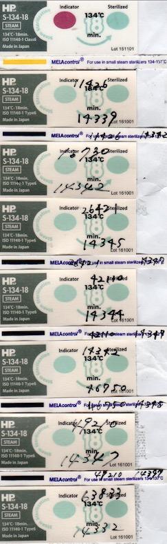 f:id:tokyo-microscope:20171221181620j:plain