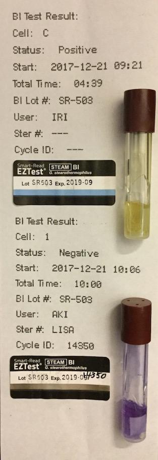 f:id:tokyo-microscope:20171222112050j:plain