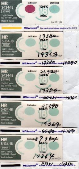 f:id:tokyo-microscope:20171225180700j:plain