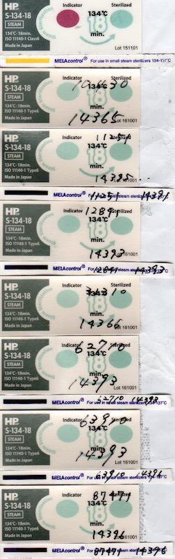 f:id:tokyo-microscope:20180105174444j:plain