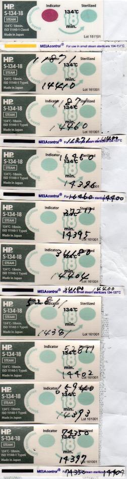 f:id:tokyo-microscope:20180106170630j:plain