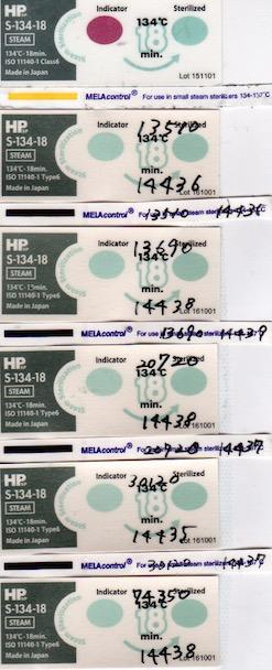 f:id:tokyo-microscope:20180113151420j:plain