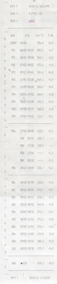 f:id:tokyo-microscope:20180115095347j:plain