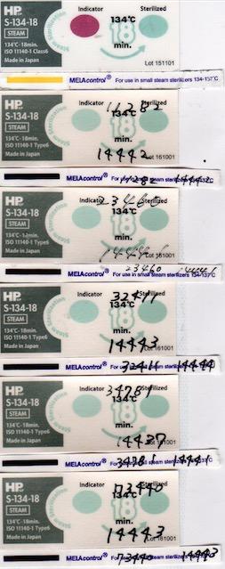 f:id:tokyo-microscope:20180115170749j:plain