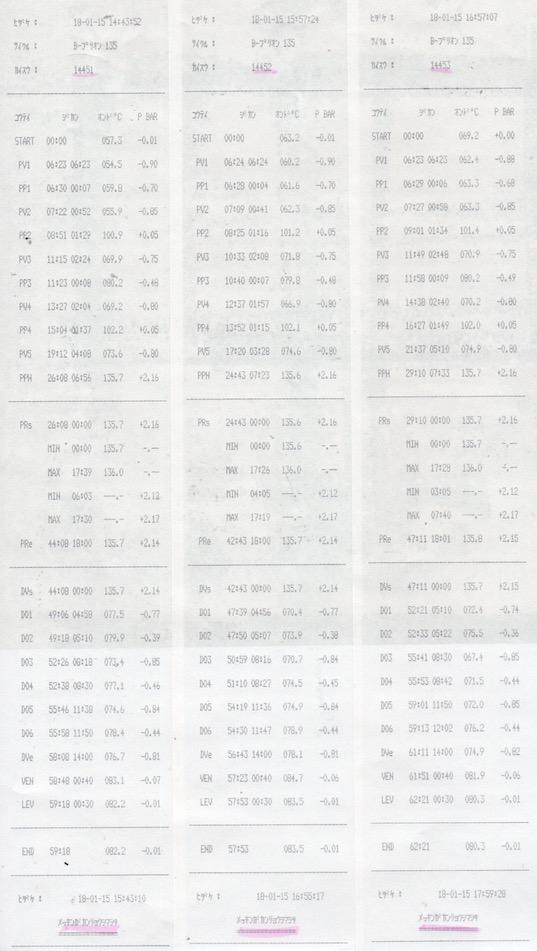 f:id:tokyo-microscope:20180115180733j:plain