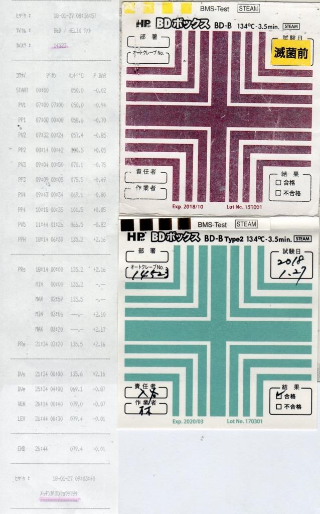 f:id:tokyo-microscope:20180127092737j:plain