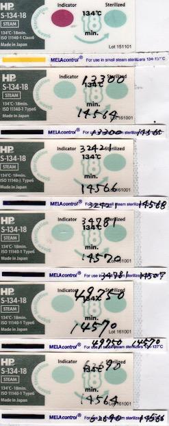 f:id:tokyo-microscope:20180205180835j:plain