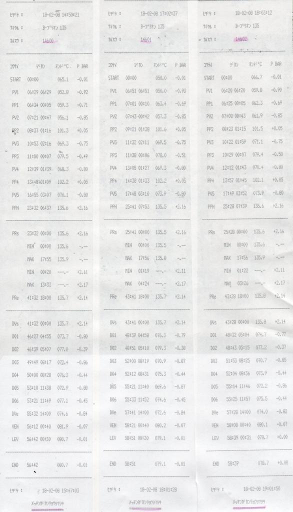 f:id:tokyo-microscope:20180209112536j:plain