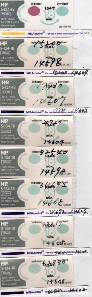 f:id:tokyo-microscope:20180210162445j:plain