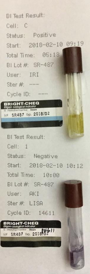 f:id:tokyo-microscope:20180213092727j:plain