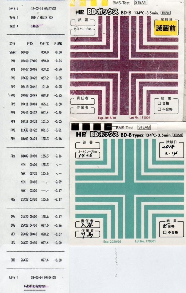 f:id:tokyo-microscope:20180214133726j:plain