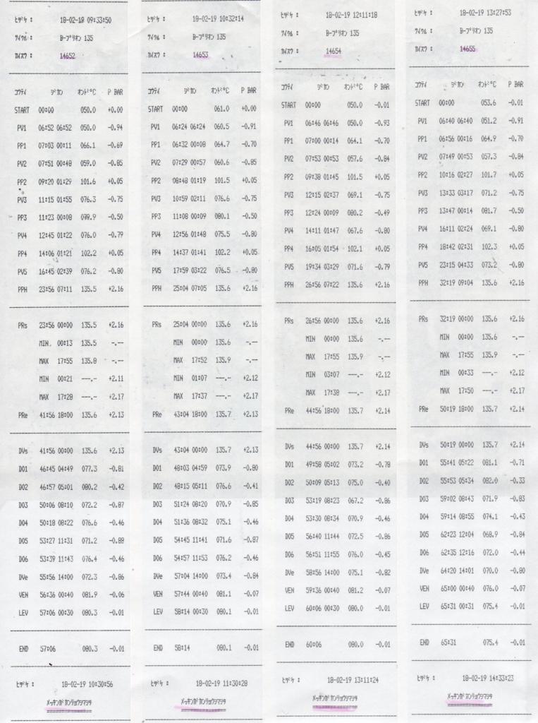 f:id:tokyo-microscope:20180219154141j:plain