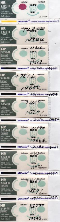 f:id:tokyo-microscope:20180222172618j:plain