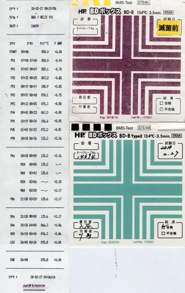 f:id:tokyo-microscope:20180227091648j:plain