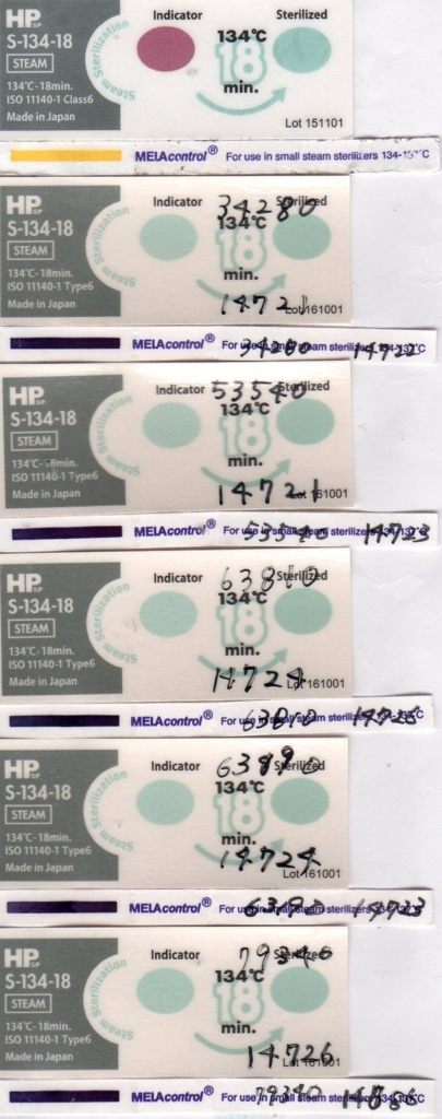 f:id:tokyo-microscope:20180305163940j:plain