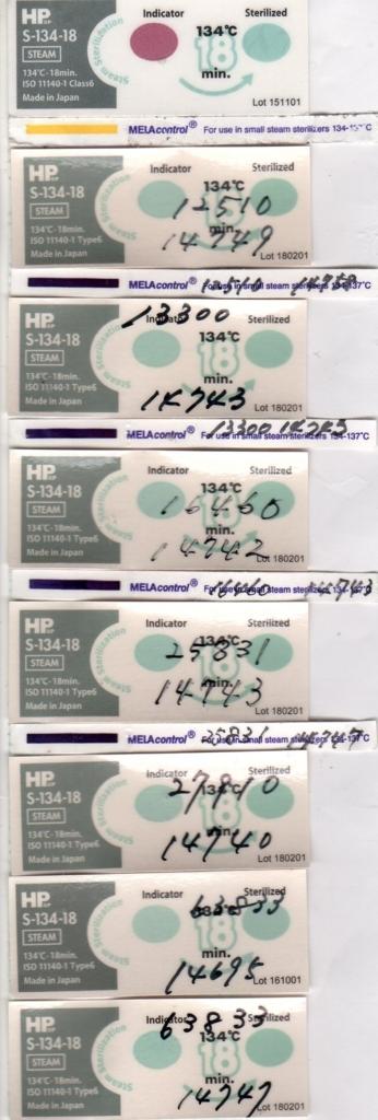 f:id:tokyo-microscope:20180308163623j:plain