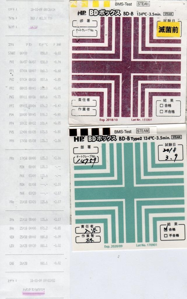 f:id:tokyo-microscope:20180309092348j:plain