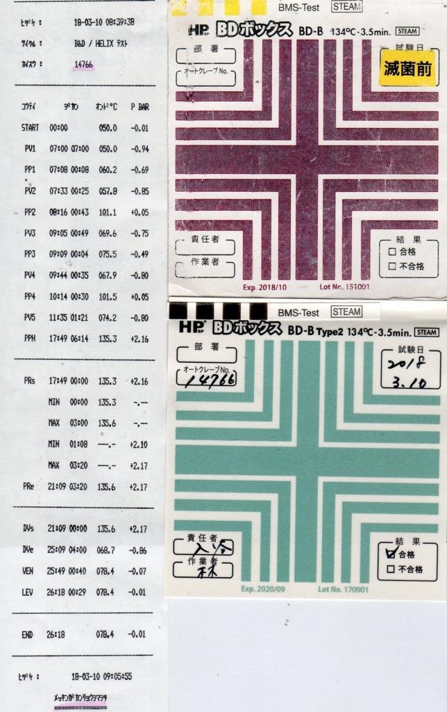 f:id:tokyo-microscope:20180310115536j:plain