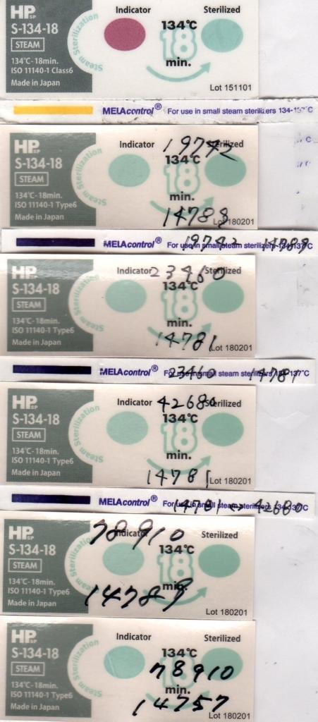 f:id:tokyo-microscope:20180314133442j:plain