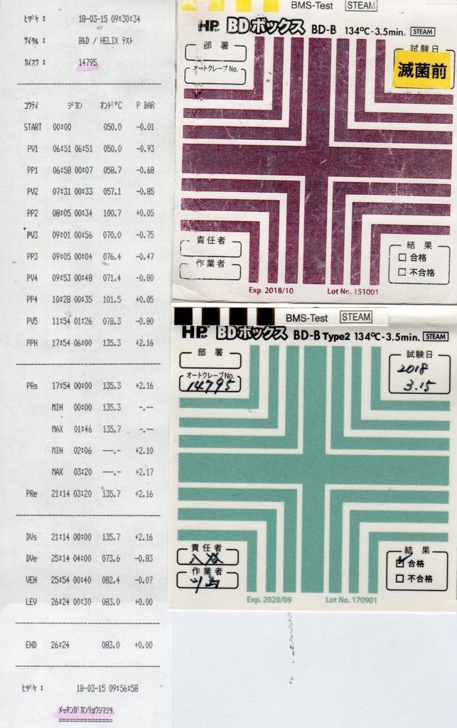 f:id:tokyo-microscope:20180315102708j:plain