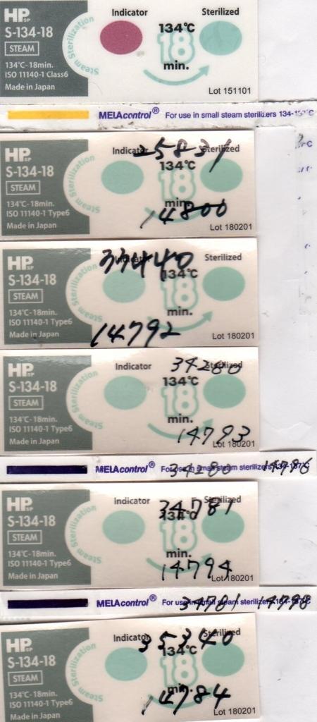 f:id:tokyo-microscope:20180316160841j:plain